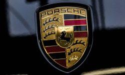 Porsche Boxster 981 Black Edition Autoaufbereitung 11