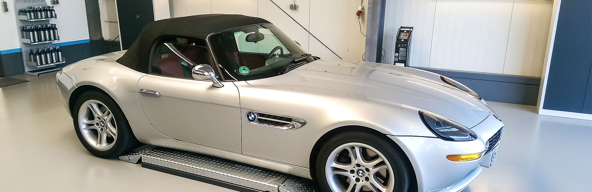Fahrzeugaufbereitung-Erftstadt-Cleanworx