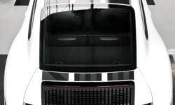 Keramikversiegelung 911 CARRERA S ENDURANCE RACING EDITION 19
