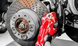 Keramikversiegelung 911 CARRERA S ENDURANCE RACING EDITION 22
