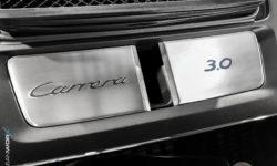 Porsche 911 Carrera Cabriolet 4s 991 Fahrzeugaufbereitung 1