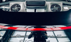 Porsche 911 Carrera Cabriolet 4s 991 Fahrzeugaufbereitung 2