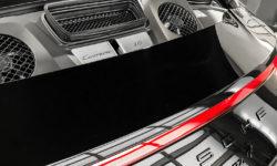 Porsche 911 Carrera Cabriolet 4s 991 Fahrzeugaufbereitung 3