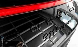 Porsche 911 Carrera Cabriolet 4s 991 Fahrzeugaufbereitung 5