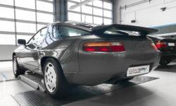 Porsche 928 AufberePorsche 928 Aufbereitung Cleanworx Carnaubawachs 7itung Cleanworx Carnaubawachs 7