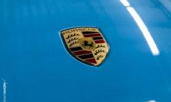 Porsche Boxster GTS 718 982 Cleanworx Keramikversiegelung 12